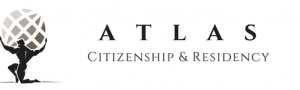 Atlas Citizenship