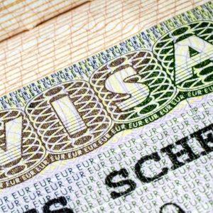 Atlas Citizenship