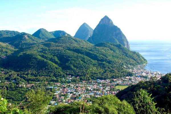 st. lucia 11