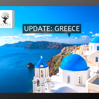 Greek Golden Visa
